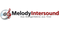 Melody Intersound